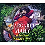 A Fortune Branches Out: Cousins 3 | Margaret Mahy