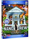 Nancy Drew: Alibi In Ashes - PC/Mac