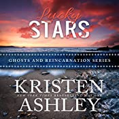Lucky Stars | [Kristen Ashley]
