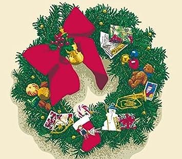 「クリスマス・イブ 2015スペシャル・パッケージ」