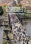 Tourismes 3 - La r�volution durable