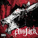 AssJack Thumbnail Image
