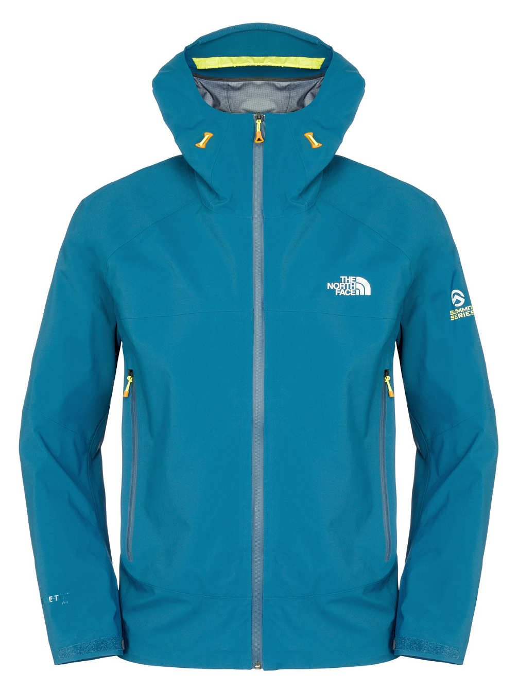 THE NORTH FACE Herren Jacke Point Five NG günstig bestellen