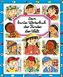 Dein buntes W�rterbuch der Kinder der Welt