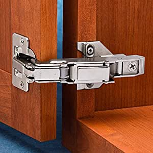 Blum 174 170 Degree Face Frame Hinge Cabinet And Furniture
