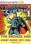 SUPERMAN COLLECTOR'S GUIDE, VOL. 3: T...