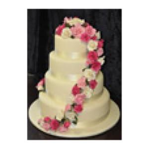 Wedding Gift Calculator Uk : Cake Decorating Calculator: Amazon.co.uk: Appstore for Android