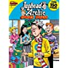 Jughead and Archie Comics Digest #7 (Jughead and Archie Comics Double Digest)