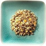 Orange Starfruit Herbal Tea