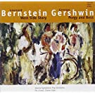 Bernstein: West Side Story; Gershwin: Porgy and Bess