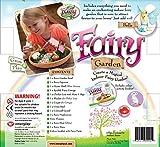 from My Fairy Garden My Fairy Garden Fairy Garden Model FG001