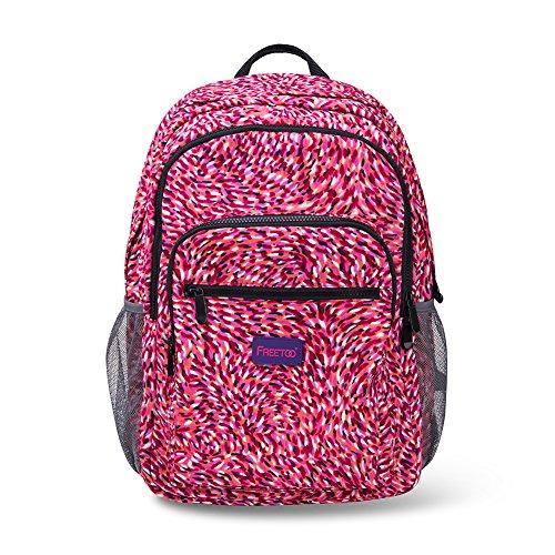 schulrucksack-freetoo-rucksack-schick-backpack-fur-damen-und-madchen-praktische-schultasche-mit-lapt