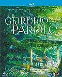 Il Giardino Delle Parole (Special Edition) (First Press)