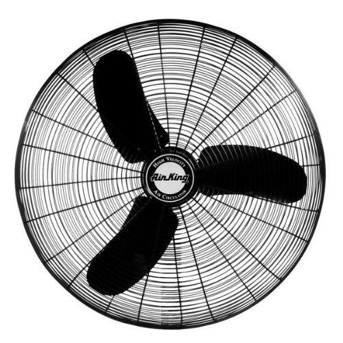 Portable Kitchen Exhaust Fan front-470991