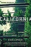 Search : California: A Novel