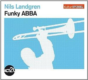 Funky Abba
