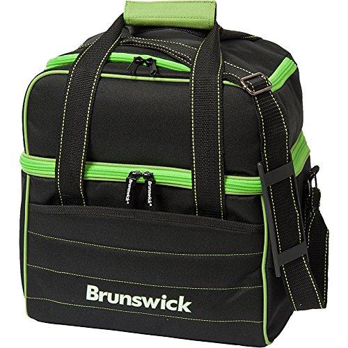 Brunswick singler
