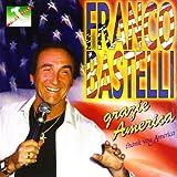 Grazie America Franco Bastelli