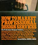 How to Market Professional Design Ser...