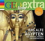 Das alte Ägypten - Von Göttern