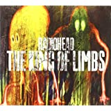 "The King of Limbsvon ""Radiohead"""
