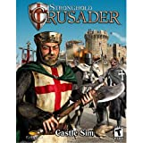 Stronghold: Crusader - PC by Global Star