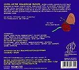 Image de Kasperl und der schwarzblaue Bläuling: Doctor Döblingers geschmackvolles Kasperltheater. Eine bair