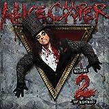 Welcome 2 My Nightmare [Vinyl LP]
