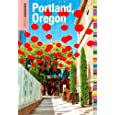 Insiders' Guide to Portland, Oregon, 7th (Insiders' Guide Series)