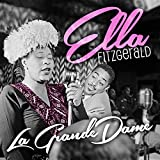 La Grande Dame - Best Of The Song Books Ella Fitzgerald