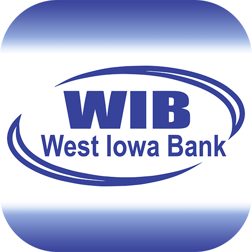 Buy West Bank Iowa Now!