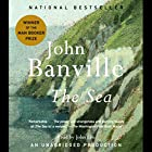 The Sea Audiobook by John Banville Narrated by John Lee