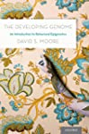 The Developing Genome: An Introductio...