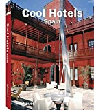 img - for Cool Hotels Spain book / textbook / text book
