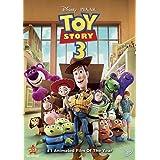 Toy Story 3 ~ Tom Hanks