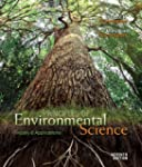 Principles of Environmental Science:...