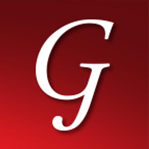 garnet-education-ebooks