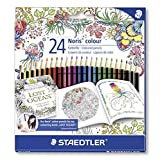 by Staedtler (212)Buy new:  £8.90  £4.84 7 used & new from £4.55