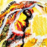 California Breed (Deluxe Edition + dvd)