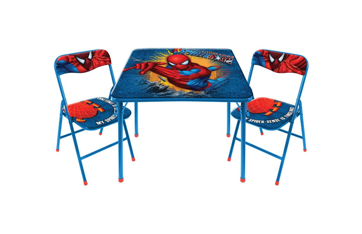 spiderman furniture totally kids totally bedrooms kids bedroom