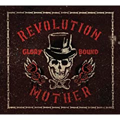 Revolutin Mother