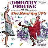 Songs from the Roaring Twenties
