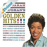 Golden Hits - Sarah Vaughan
