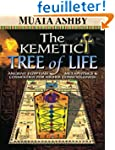 The Kemetic Tree of Life Ancient Egyp...
