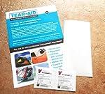 Tear Aid r�paration Type A pour presq...