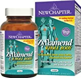 Zyflamend By New Chapter - 120 Softgels