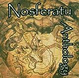 Anthology by Nosferatu
