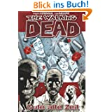 The Walking Dead 1: Gute alte Zeit