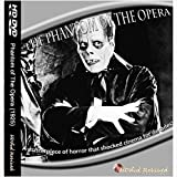 Phantom of the Opera (1925) hddvdrevived