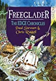 Freeglader - 1st Edition/1st Printing (0385604629) by Paul Riddell